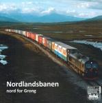 Nordlandsbanen nord for Grong