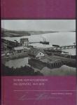 Norsk Hoved-jernbane og Eidsvoll 1845-1870